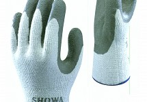SHOWA BEST – 451 Thermo